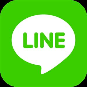 line-messenger-logo-F9E667D0A2-seeklogo.com